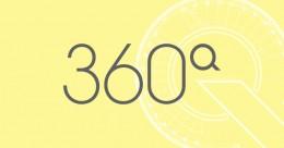 360Q IDENTITY
