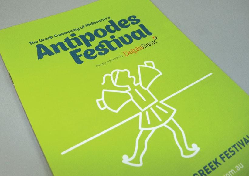 ANTIPODES FESTIVAL 2013 · 02