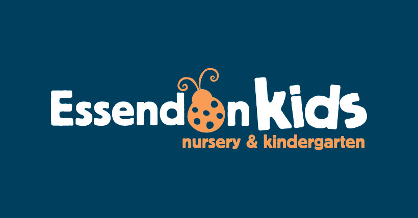 ESSENDON KIDS IDENTITY