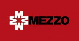 MEZZO IDENTITY