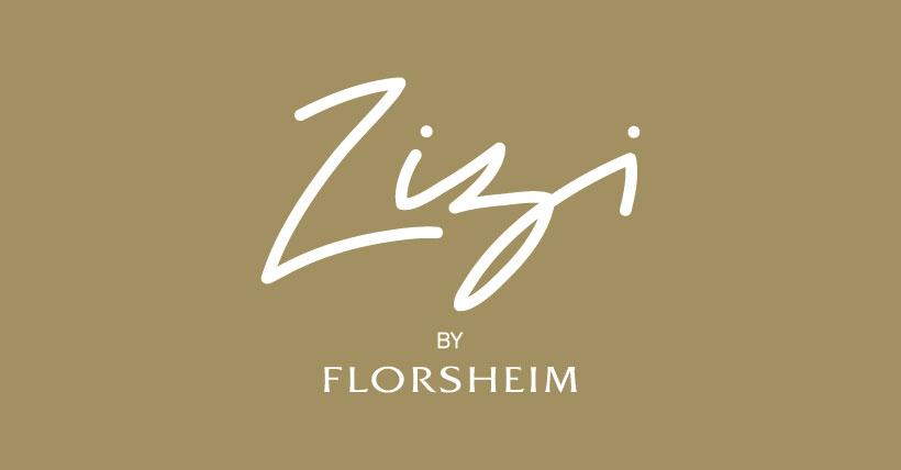 ZIZI BY FLORSHEIM IDENTITY