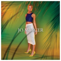 JO MERCER SPRING/SUMMER 2013 CAMPAIGN · 01
