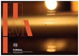 PEGS FORMAL 2010 · 01