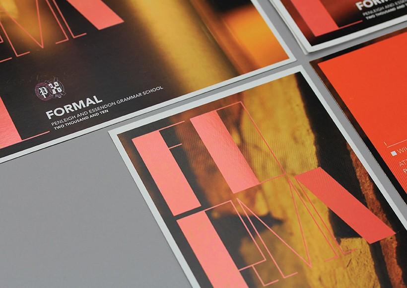 PEGS FORMAL 2010 · 03