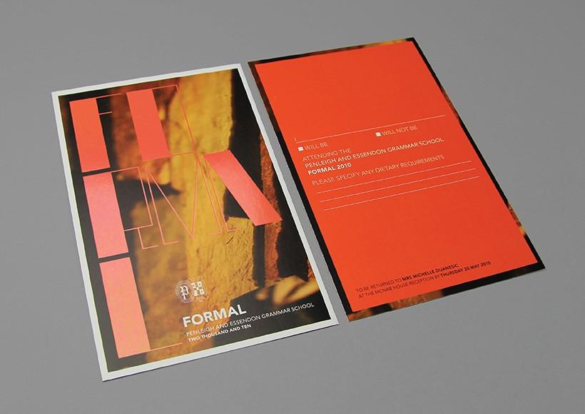 PEGS FORMAL 2010 · 04