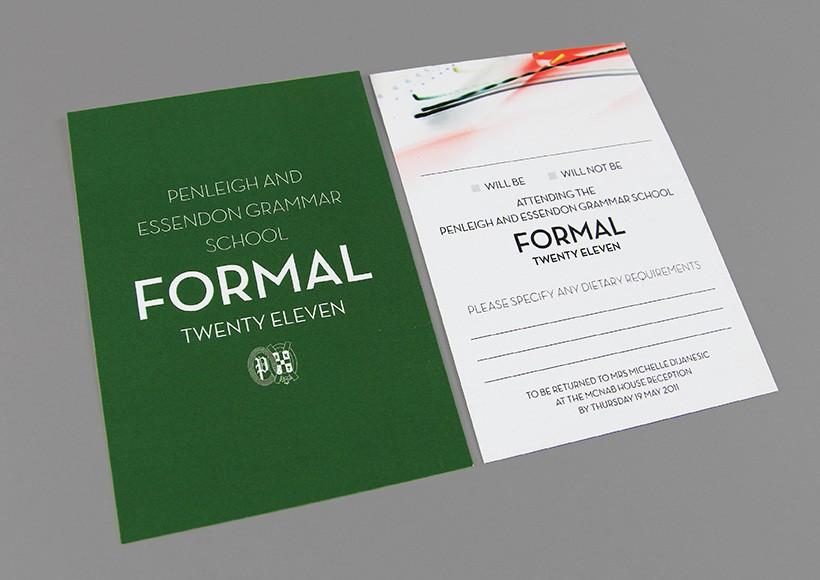 PEGS FORMAL 2011 · 04