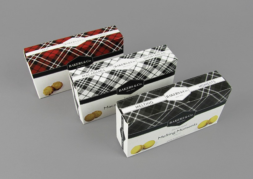 BAKERS & CO PACKAGING · 04
