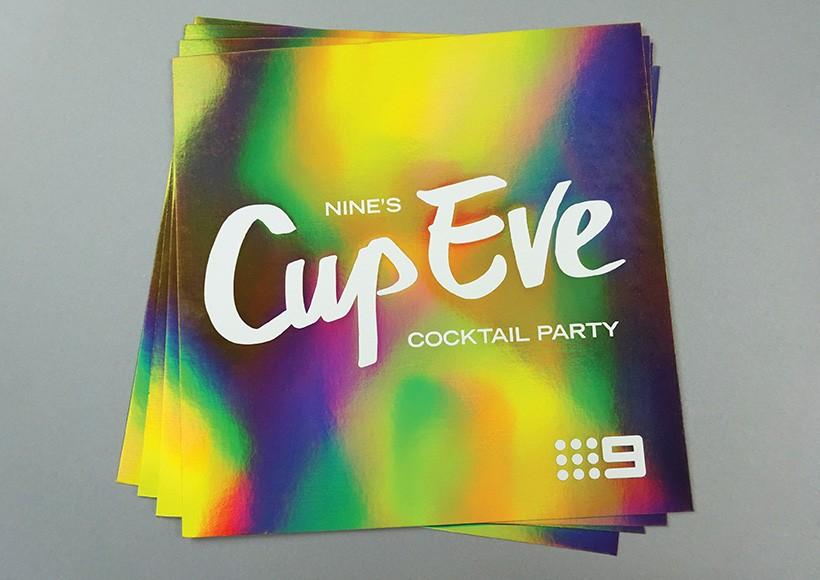 NINE'S CUP EVE · 02