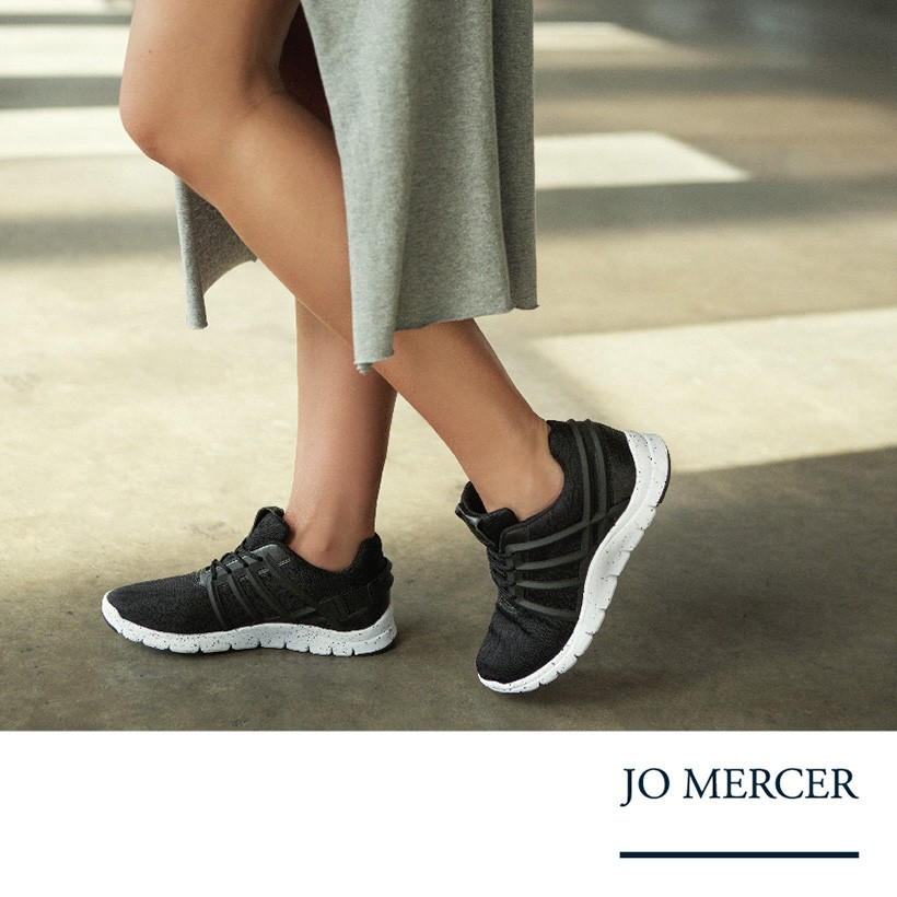 JO MERCER AUTUMN/WINTER 2015 CAMPAIGN · 04