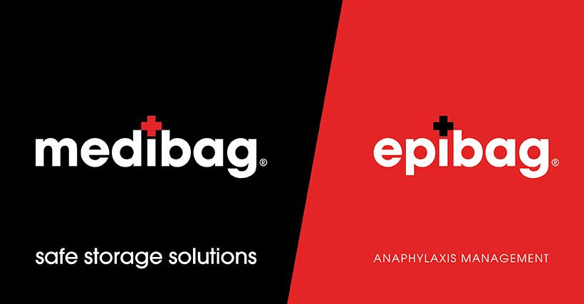 MEDIBAG/EPIBAG IDENTITY