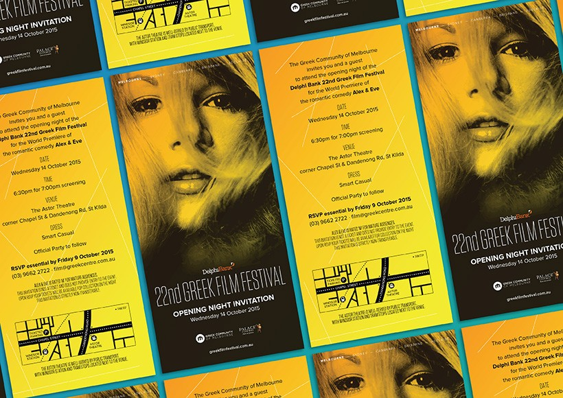 22ND_GREEK_FILM_FESTIVAL_BRANDING_820x580-05
