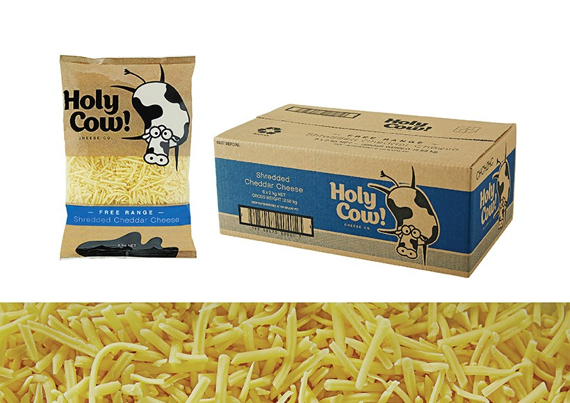 HOLYCOW_PACKAGING_820x580-02