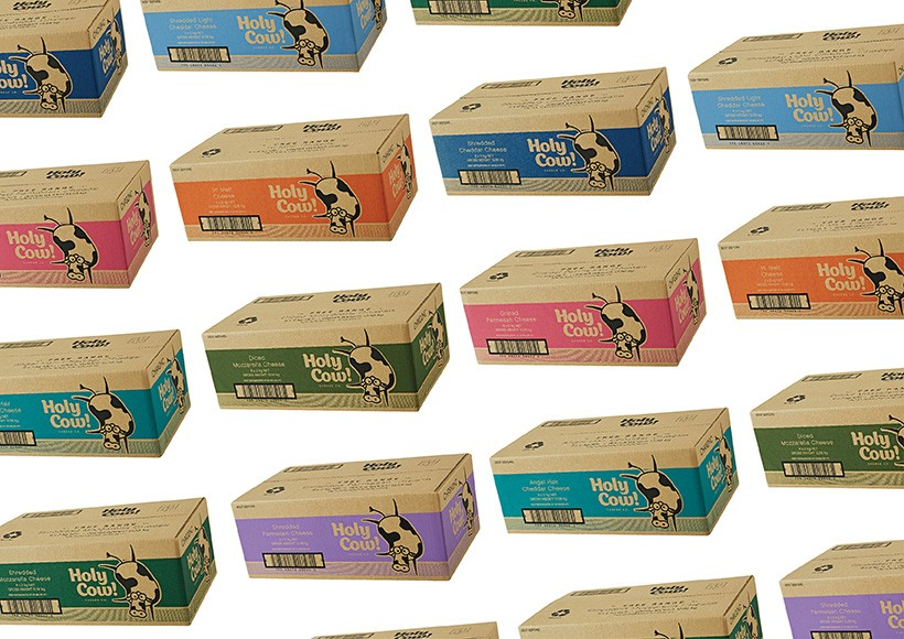 HOLYCOW_PACKAGING_820x580-04