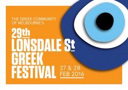 LONSDALE_ST_FESTIVAL_2016_BRANDING_820x580-01