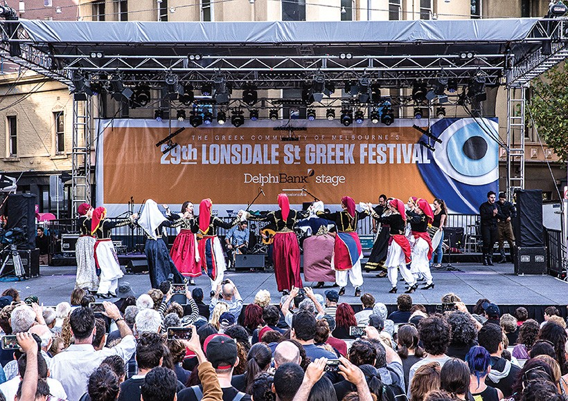 LONSDALE_ST_FESTIVAL_2016_BRANDING_820x580-03