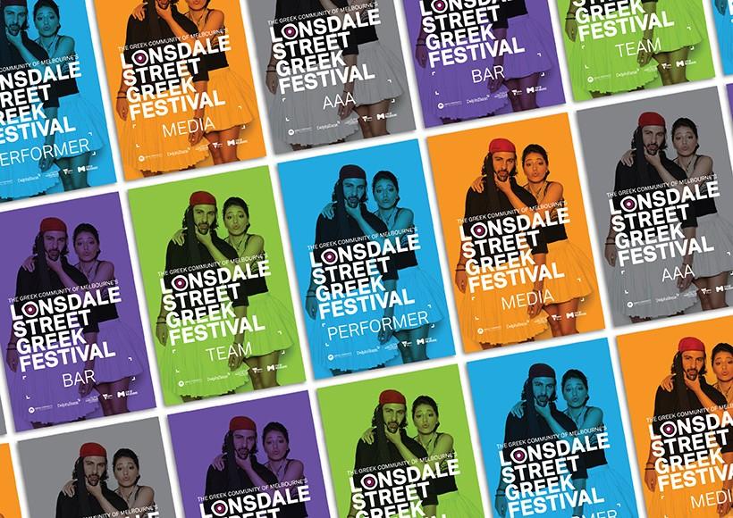 LONSDALE_ST_FESTIVAL_2017_BRANDING_820x580-08