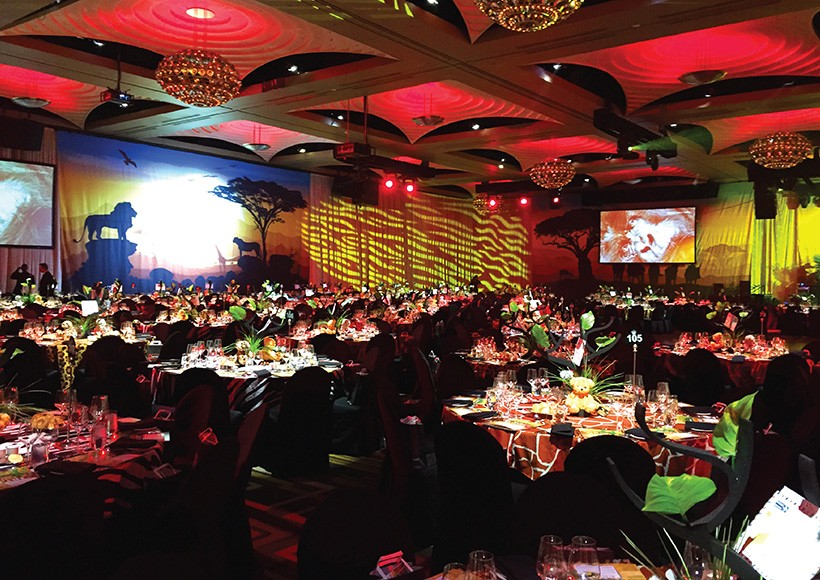 MYROOM_23RD_ANNUAL_CHARITY_BALL_BRANDING_820x580-08