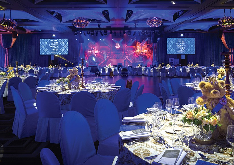 MYROOM_24TH_ANNUAL_CHARITY_BALL_BRANDING_820x580-03