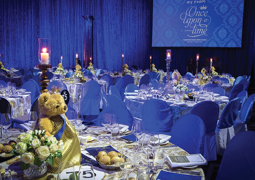 MYROOM_24TH_ANNUAL_CHARITY_BALL_BRANDING_820x580-05