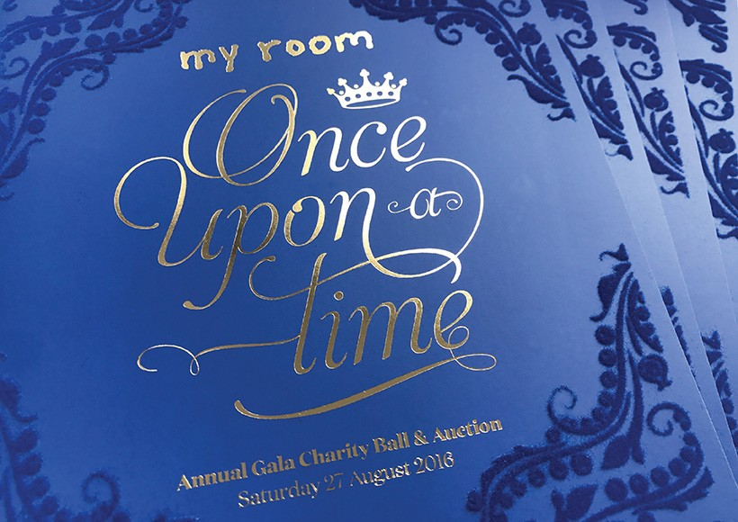 MYROOM_24TH_ANNUAL_CHARITY_BALL_BRANDING_820x580-07