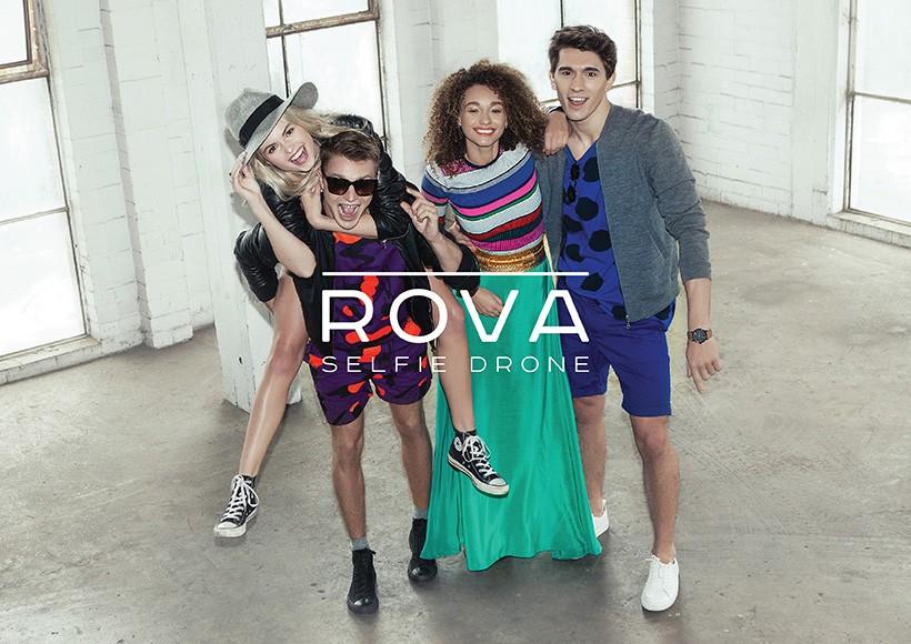 ROVA_CAMPAIGN_820x580-01