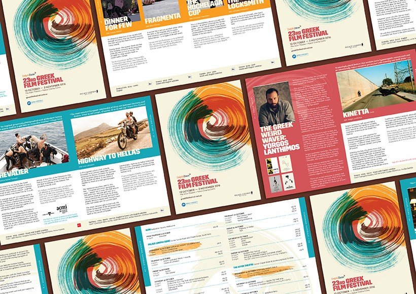 23RD_GREEK_FILM_FESTIVAL_BRANDING_820x580-04