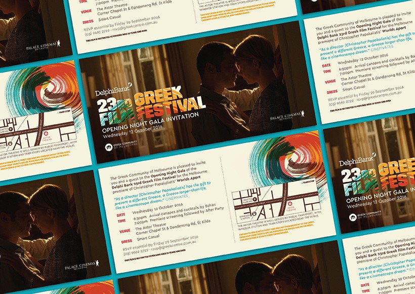 23RD_GREEK_FILM_FESTIVAL_BRANDING_820x580-05