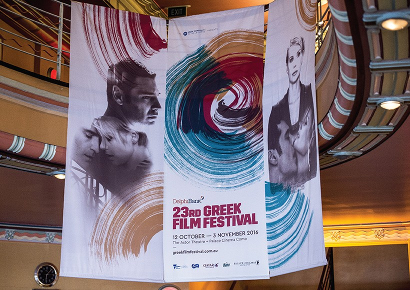 23RD_GREEK_FILM_FESTIVAL_BRANDING_820x580-07