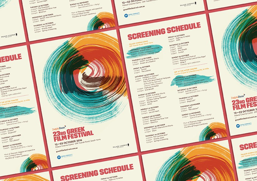 23RD_GREEK_FILM_FESTIVAL_BRANDING_820x580-08