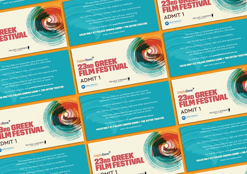 23RD_GREEK_FILM_FESTIVAL_BRANDING_820x580-09