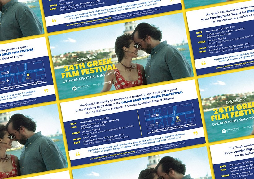 24TH_GREEK_FILM_FESTIVAL_BRANDING_820x580-04