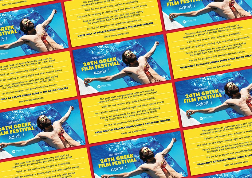 24TH_GREEK_FILM_FESTIVAL_BRANDING_820x580-08