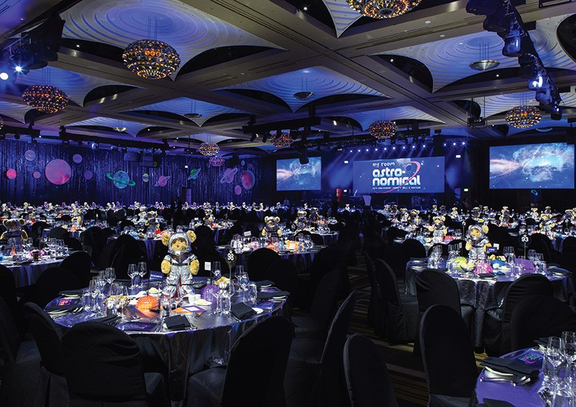 MYROOM_25TH_ANNUAL_CHARITY_BALL_BRANDING_820x580-02