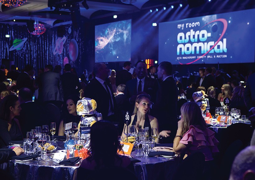MYROOM_25TH_ANNUAL_CHARITY_BALL_BRANDING_820x580-04