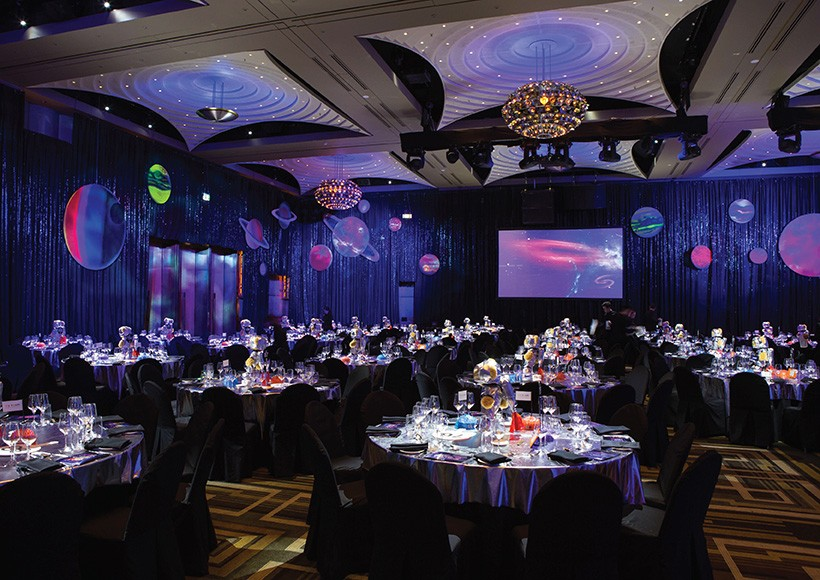 MYROOM_25TH_ANNUAL_CHARITY_BALL_BRANDING_820x580-11