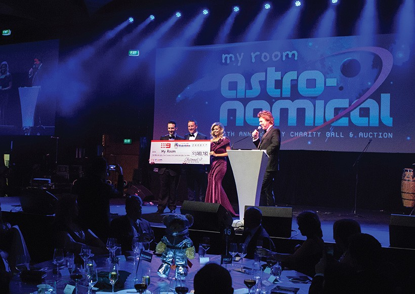 MYROOM_25TH_ANNUAL_CHARITY_BALL_BRANDING_820x580-12