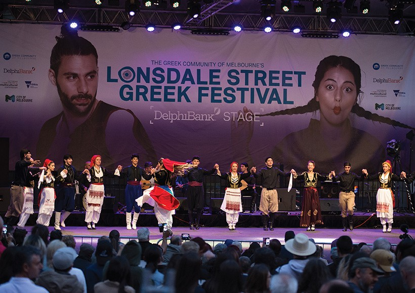 LONSDALE_ST_FESTIVAL_2018_BRANDING_820x580-04