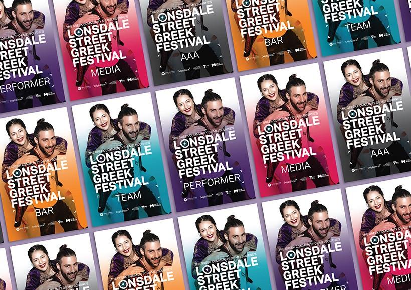 LONSDALE_ST_FESTIVAL_2018_BRANDING_820x580-08