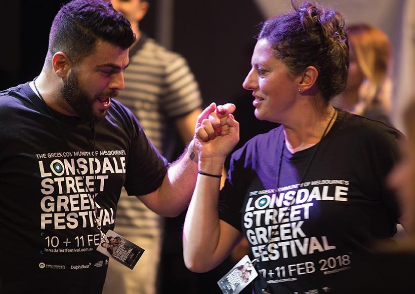 LONSDALE_ST_FESTIVAL_2018_BRANDING_820x580-11