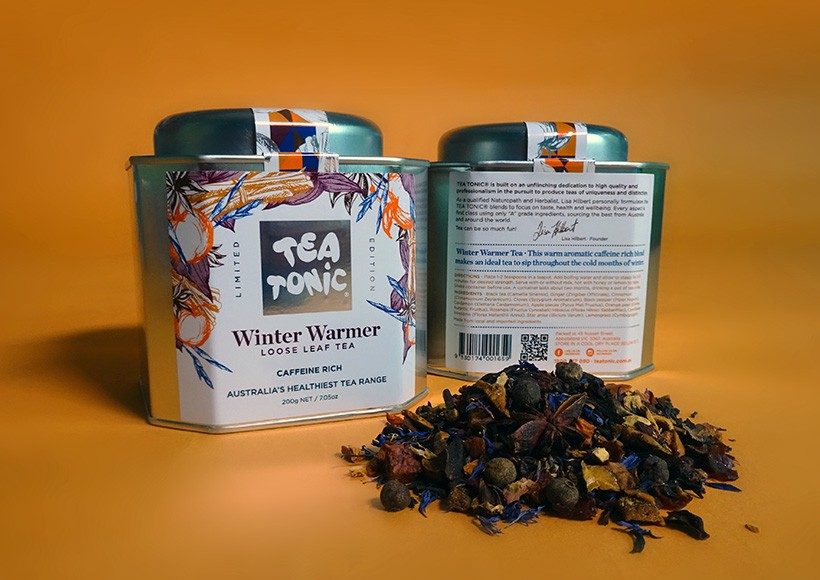 TEA_TONIC_LIMITED_EDITION_RANGE_820x580-03