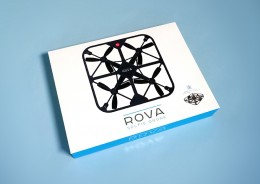ROVA_PACKAGING_820x580-01