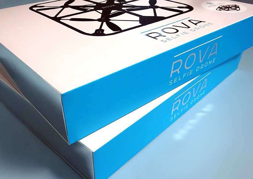 ROVA_PACKAGING_820x580-02