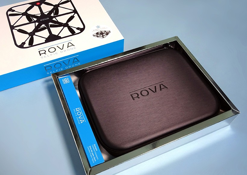 ROVA_PACKAGING_820x580-05