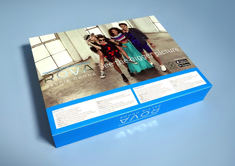 ROVA_PACKAGING_820x580-08