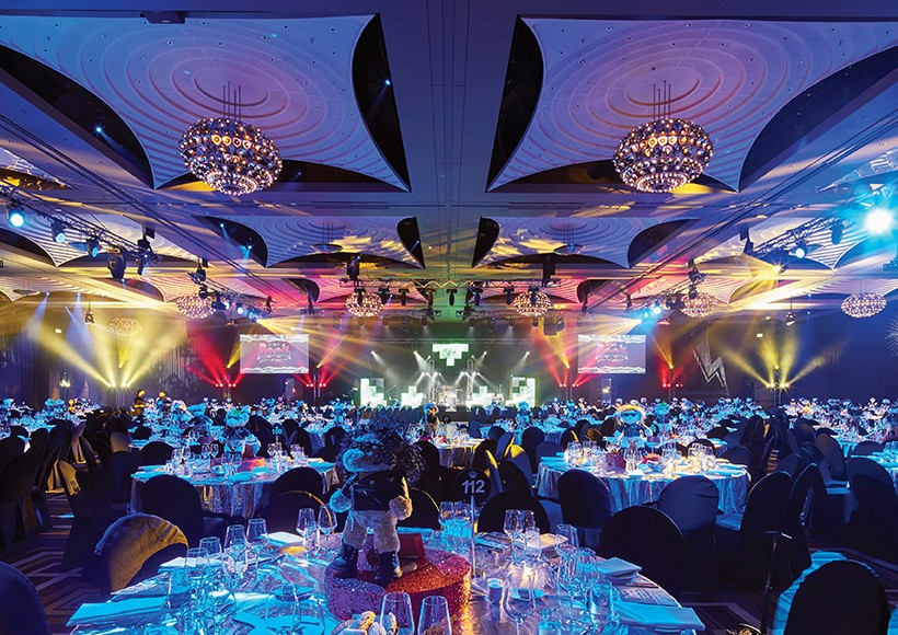 MYROOM_26TH_ANNUAL_CHARITY_BALL_BRANDING_820x580-02