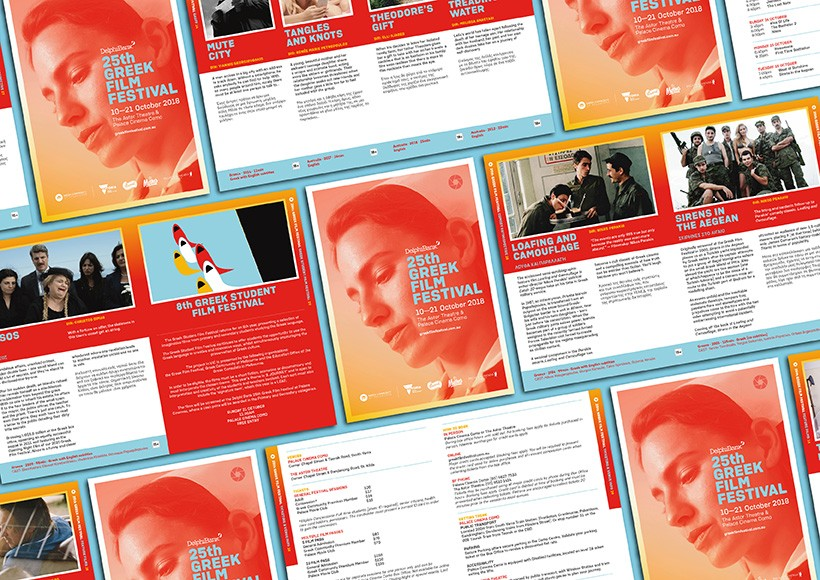 25TH_GREEK_FILM_FESTIVAL_BRANDING_820x580-02