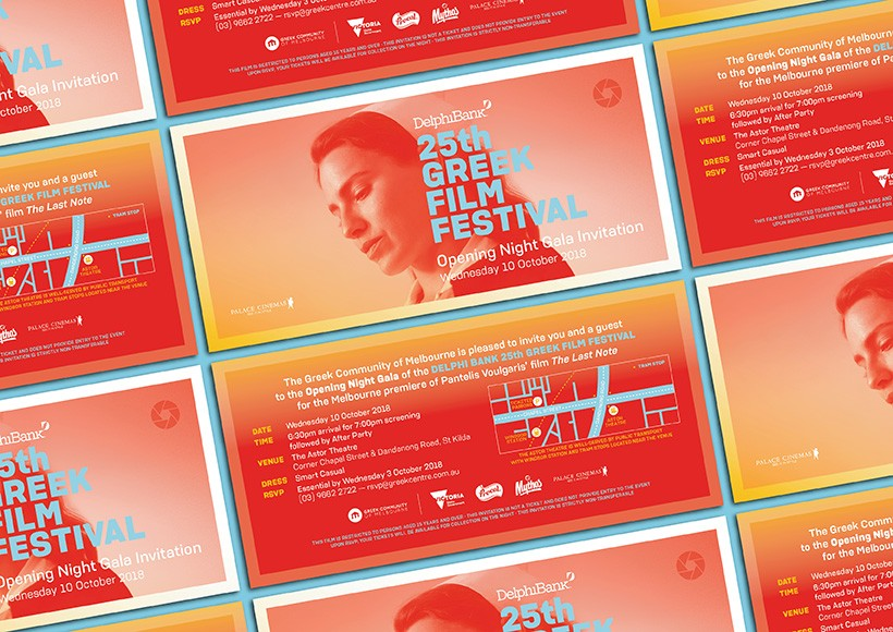 25TH_GREEK_FILM_FESTIVAL_BRANDING_820x580-04