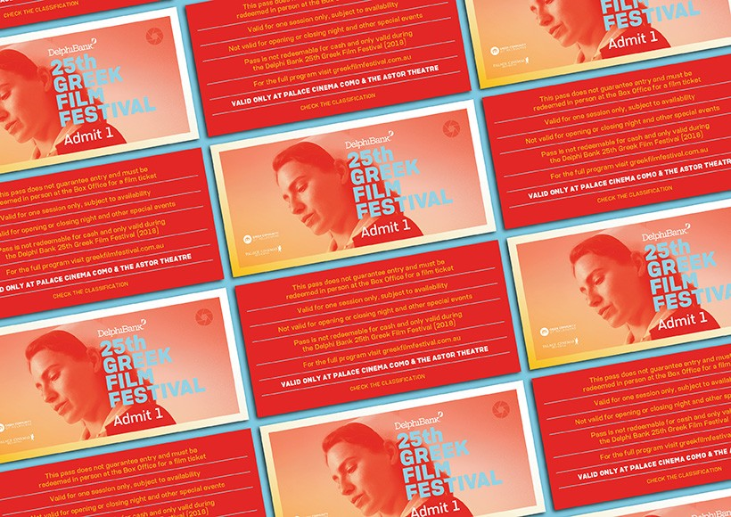25TH_GREEK_FILM_FESTIVAL_BRANDING_820x580-08