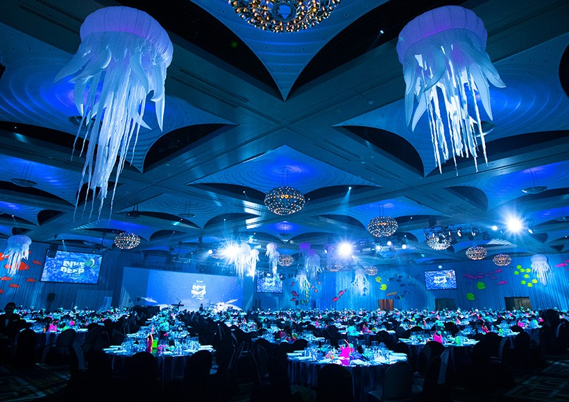 MYROOM_27TH_ANNUAL_CHARITY_BALL_BRANDING_820x580-02