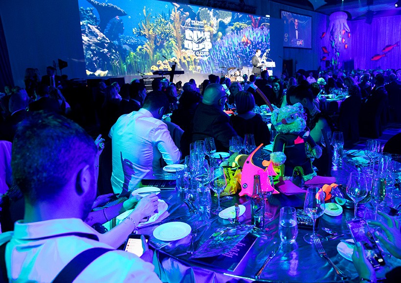 MYROOM_27TH_ANNUAL_CHARITY_BALL_BRANDING_820x580-10